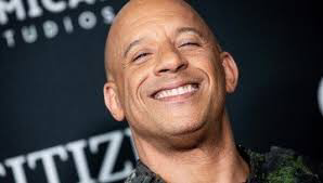 "Photo of Vin Diesel ahora se lanza a la música con ""Feel like I do"""