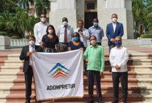 Photo of Adompretur celebra el 43 aniversario de su fundación