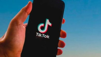 Photo of TikTok podría desaparecer en 48 horas