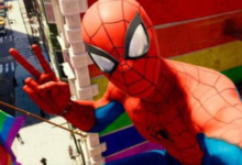 Photo of Spiderman podría ser bisexual en la próxima película de Sony