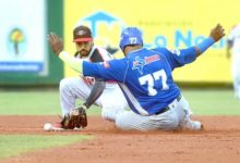 Photo of Leones y Tigres afinan sus motores