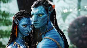 Photo of 'Avatar 2' y 'Avatar 3' están rodadas casi al 100 %, según James Cameron