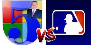 Photo of Tribunal de Nueva York condena a Telemicro a pagar US$6 millones a MLB