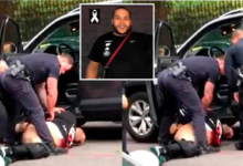 Photo of La fiscal de Nueva York no ve indicio criminal en tiroteo de policía a dominicano