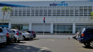 Photo of Cancelaciones llegan a Edenorte y Coraasan