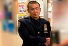 Photo of Acusan a agente policial de Nueva York de espiar para China