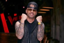 "Photo of Wisin revela ""Mi Niña"", el primer sencillo de ""Los Legendarios"""