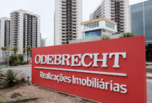 Photo of EN VIVO: Caso Odebrecht
