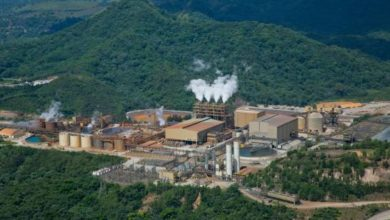 Photo of Barrick Gold detalla pagos ha realizado al Gobierno dominicano en 2020
