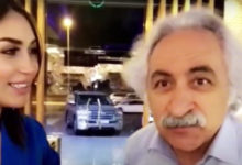 Photo of Un 'clon' de Albert Einstein se convierte en estrella de la Red