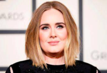 Photo of Adele presentará 'Saturday Night Live' entre rumores de un nuevo disco