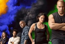 "Photo of ""Fast & Furious"" se despedirá con las películas 10 y 11"