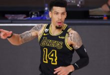 Photo of Danny Green revela que jugó la final con problemas físicos