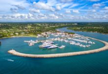 Photo of Marina Casa de Campo es Nominada Como mejor Marina del Caribe