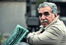 Photo of García Márquez, Stevenson y Shakespeare, accesibles en app para latinos