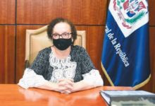 Photo of Declaraciones juradas no están claras, dice la Procuraduría General