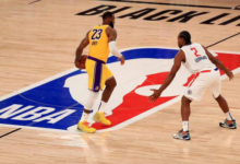 Photo of La NBA arrancará la pretemporada con un duelo entre Lakers y Clippers