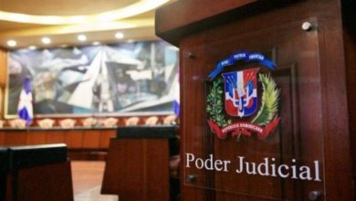 Photo of Aseguran audiencia virtual del Poder Judicial vulnera derechos de los ciudadanos