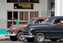 Photo of Western Union cierra y familias pierden su mayor vía de remesas en cuba