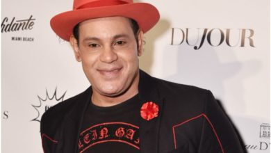 Photo of Sammy Sosa y su hermano aparecen en expediente por corrupción contra Alexis Medina