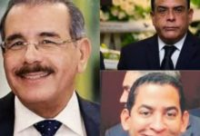 Photo of ¿Violaban la ley los hermanos de Danilo Medina y de exprimera Dama al vender al Estado?