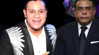 Photo of Sammy Sosa y su hermano mencionados en expediente contra Alexis Medina
