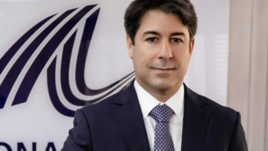 Photo of Rafael Blanco Tejera es electo presidente de ASONAHORES