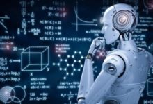 Photo of España impulsa la inteligencia artificial con plan que moverá 4,000 millones