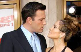 Photo of Ben Affleck finalmente contó por qué no se casó con Jennifer Lopez