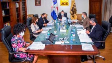 Photo of Junta Central Electoral aprueba creación de 106 colegios electorales