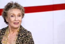 "Photo of Fallece la actriz Cloris Leachman, la abuela en ""Malcolm el de en medio"""