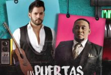 Photo of Merengue y bachata, dos historias para contar en el cine