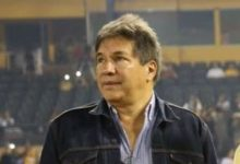 Photo of Muere Juanchy Sánchez por COVID-19