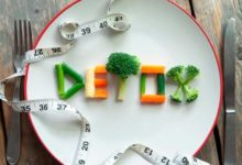 Photo of Dietas detox para tu organismo