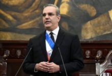 Photo of En detalle: cinco puntos del discurso de Abinader