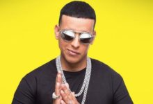 Photo of Daddy Yankee presenta «Problema», su nuevo sencillo y video musical