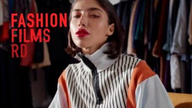Photo of Fashion Films RD regresa de manera virtual