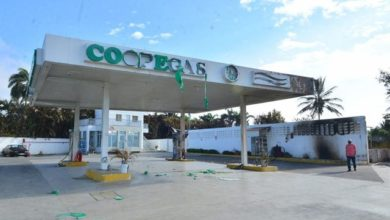 Photo of Reclaman el cierre definitivo de Coopegas