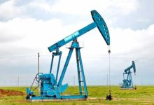 Photo of Petróleo de Texas sube 4.2 % y se coloca a US$63.83
