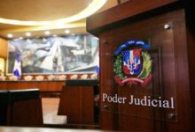 Photo of Poder Judicial amplía competencia y plazo para recurrir decisiones en reconsideración