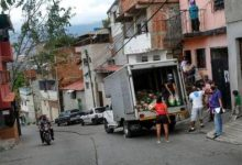 Photo of Venezuela paga más del 50 % del plan Covax para acceder a vacunas anticovid