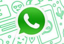 "Photo of WhatsApp incorpora varios ""stikers"" para expresar sentimientos sobre vacunas"