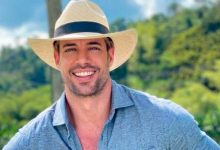 Photo of Video | Así es la telenovela que marca el regreso de William Levy a la televisión